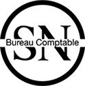 S&N Bureau Comptable Luxembourg