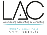 LAC – Luxembourg Accounting Consulting